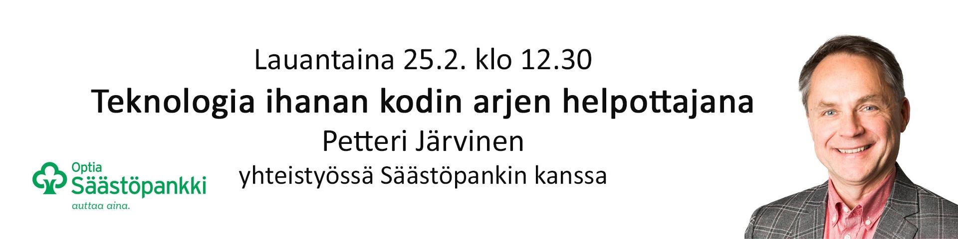 jarvinen_banneri3